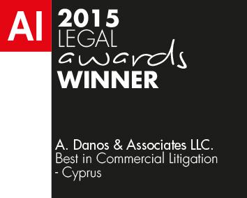 best litigation lawyer