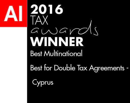 winner double tax treaty