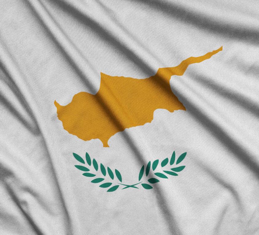 cyprus residency