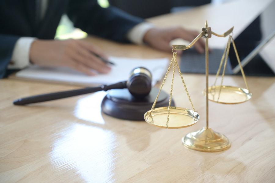 litigation arbritation