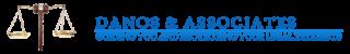Cyprus Lawyers – Danos & Associates LLC – Law Firm in Cyprus